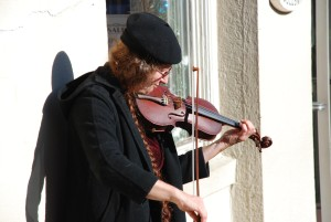 Joao2morguefile- violin