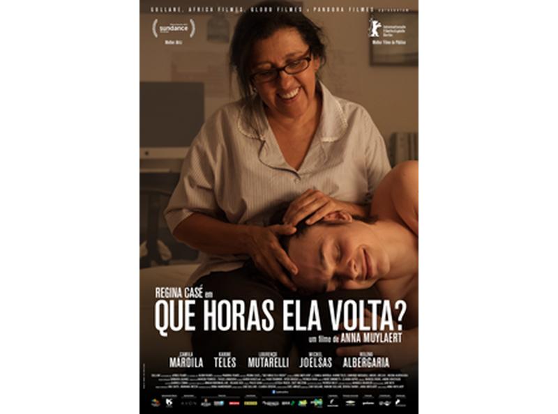 cartaz_quehoras
