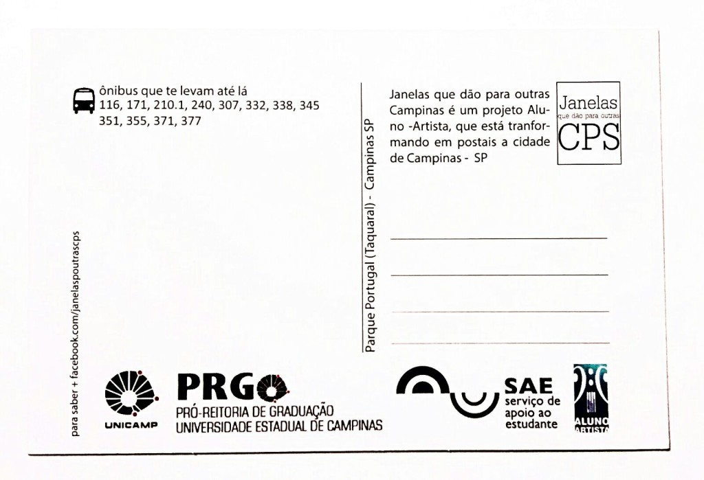 postais (3)